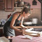 готвене, храна